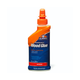 Best Glues For Balsa -- Specialized Balsa Wood, LLC