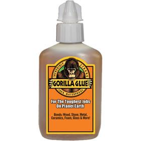 Best Glues For Balsa -- Specialized Balsa Wood, LLC